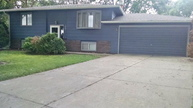 1007 N 10th St Norfolk NE, 68701