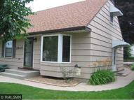 2845 Colorado Avenue S Saint Louis Park MN, 55416