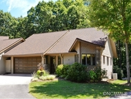 1403 Timber Trail Asheville NC, 28804