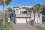 1849 Ocean Grove Dr Atlantic Beach FL, 32233