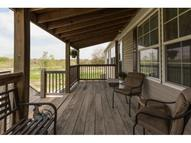 22812 S Valley Road Pleasant Hill MO, 64080