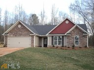 1521 Jeffrey Way 27 Winder GA, 30680
