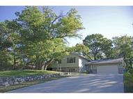 2640 Holly Street S Cambridge MN, 55008