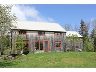 232 Pierce Ridge Road Londonderry VT, 05148