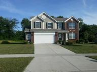 4770 River Trail Drive Middletown OH, 45042