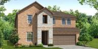 7323 Clementine Drive Irving TX, 75063