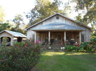 7300 Rose Rd Fairhope AL, 36532