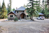 10938 W Twin Lakes Rd Rathdrum ID, 83858