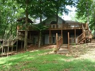 28 Cr 337 Iuka MS, 38852