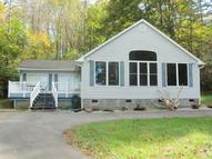 5965 Horseshoe Bend Rd Goodview VA, 24095