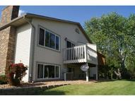 9908 106th Place N Maple Grove MN, 55369