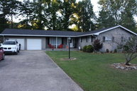 152 Stout Hollow Minford OH, 45653