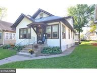 2811 Irving Avenue N Minneapolis MN, 55411