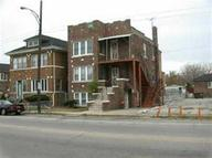 908 West 11th Avenue Gary IN, 46407