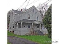 8 Powell Ave Whitesboro NY, 13492