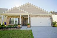1315 Paint Horse Court Awendaw SC, 29429