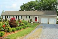 1604 Deep Point Road Woolford MD, 21677
