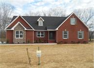 115 Parkway Place Tullahoma TN, 37388