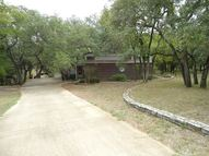 405 Deer Hollow Dr. Horseshoe Bay TX, 78657