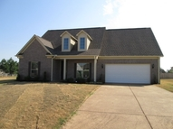 4798 Rosepetal Cove Southaven MS, 38672