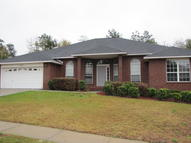 658 Territory Lane Crestview FL, 32536