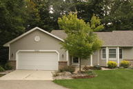 3762 Timber Creek Drive Nw 1 Comstock Park MI, 49321