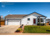 234 32nd Ave Greeley CO, 80631