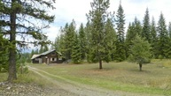 2 Old Hwy 200 Trout Creek MT, 59874