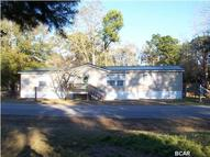 287 Blue Gill Drive Freeport FL, 32439