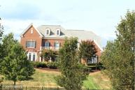 12529 Sycamore View Drive Potomac MD, 20854