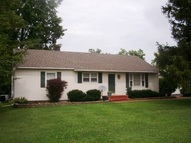 152 Fancy Street Blanchester OH, 45107