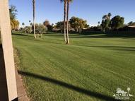 73450 Country Club Dr Drive 230 Palm Desert CA, 92260