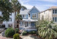 37 Grand Pavilion Isle Of Palms SC, 29451