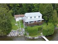 69 Buzzell Loop Morgan VT, 05853