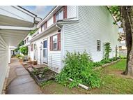 842 Woodgate Drive Vadnais Heights MN, 55127
