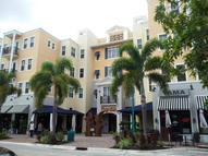 200 Ne 2nd Avenue 414 Delray Beach FL, 33444