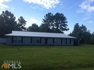 201 Country Club Rd Folkston GA, 31537