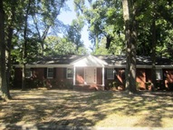 802 Forest Hill Circle Greenville NC, 27858