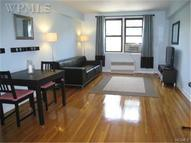 142 Garth Road Unit: 3s Scarsdale NY, 10583