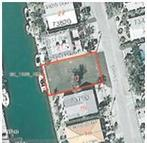 441/451 5th Street Vacant Lot Key Colony Beach FL, 33051