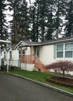28000 Ne 142nd Place  91 Duvall WA, 98019
