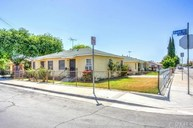 4904 Eagle St East Los Angeles CA, 90022