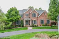 5421 Chandley Farm Court Centreville VA, 20120