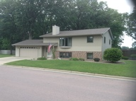 4 Woodland Drive New Ulm MN, 56073