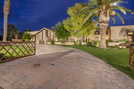 13645 N 84th Street Scottsdale AZ, 85260