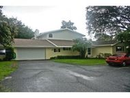 14315 Se 103 Terr Summerfield FL, 34491