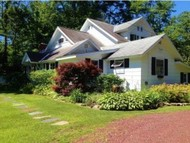1143 Finel Hollow Road Poultney VT, 05764