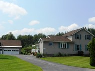 1311 County Route 4 Central Square NY, 13036