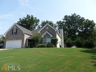 1040 Denali Way Winder GA, 30680