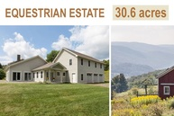 1595 Holmes Hollow Rd Delancey NY, 13752